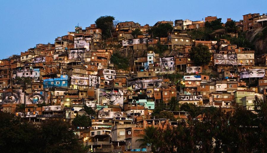 jr hillside village.jpg