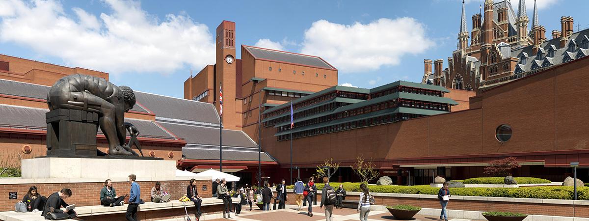 british-library-exterior-main.jpg