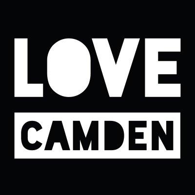 love camden 2.jpg