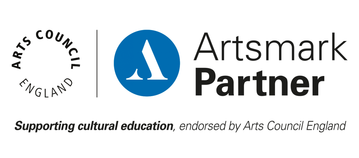 AM03 Partner RGB logo.png
