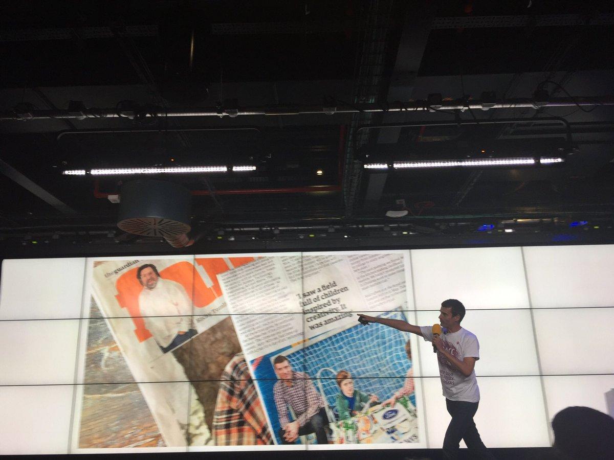 TM Innovation Ricky Tomlinson.jpg