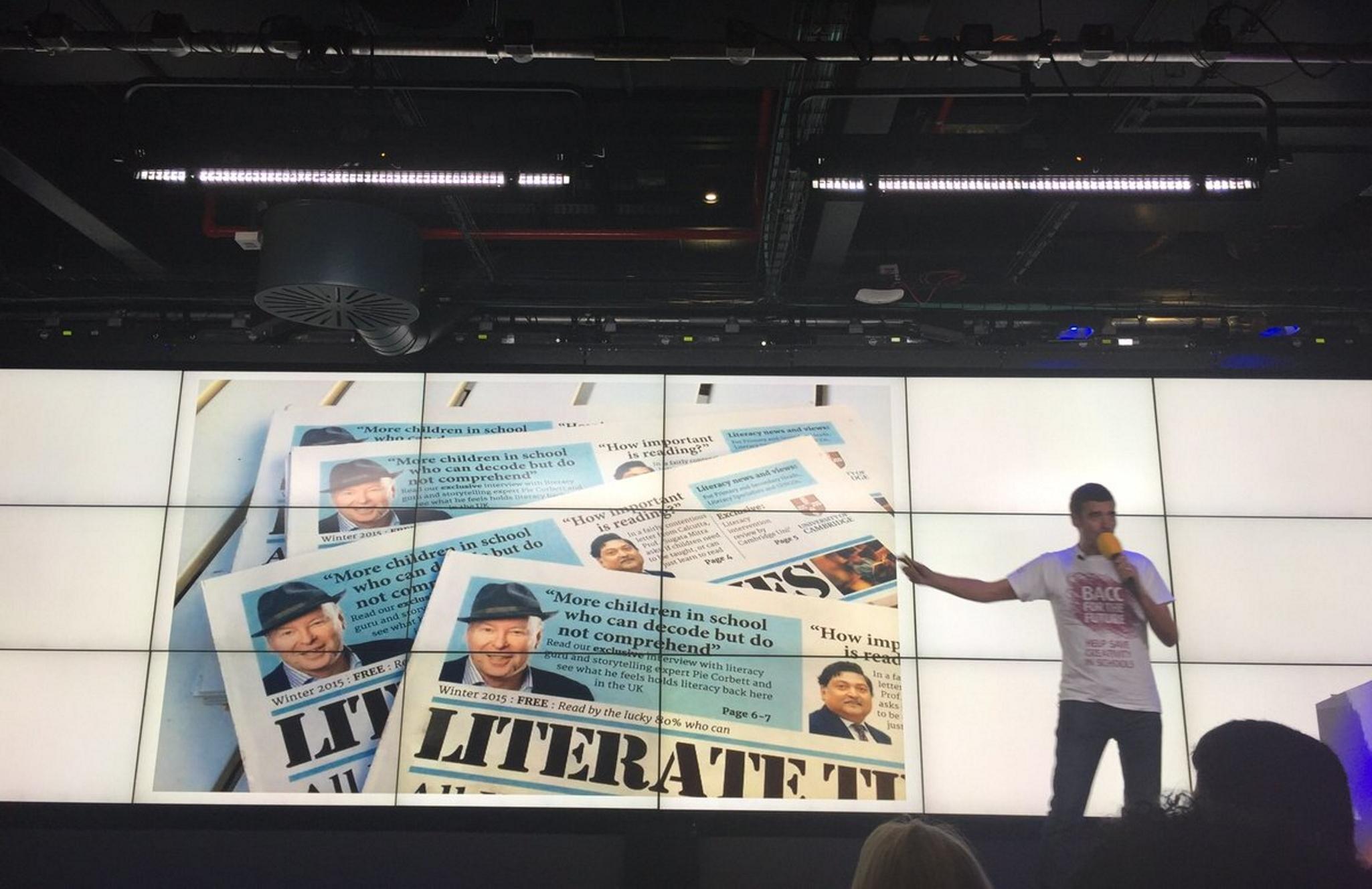 TM Innovation RWE LT L.jpg