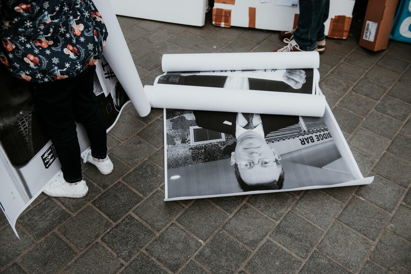 SCOAC19PL ARTforALL Launch - Jess Rose (1) (Large).jpg