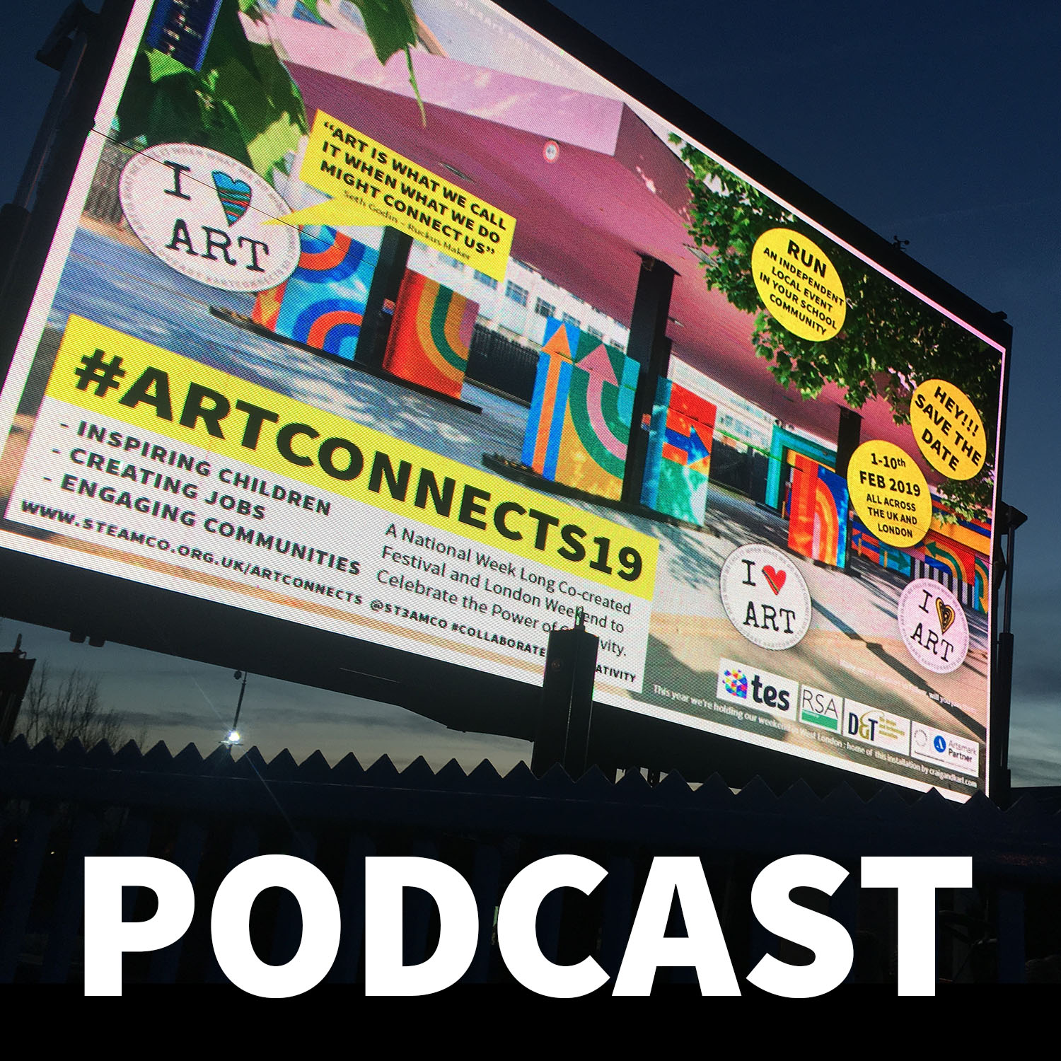 ARTCONNECTS19 Podcast image.jpg