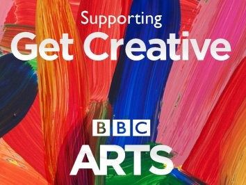 Supporting BBC Get Creative.jpg