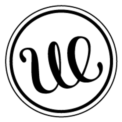 UE_logomark_bw_400x400.png