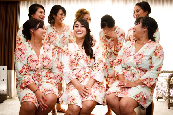 04_traditionalmodernwedding-45-600x400.jpg