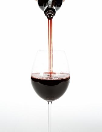 """Perfect Pour"""