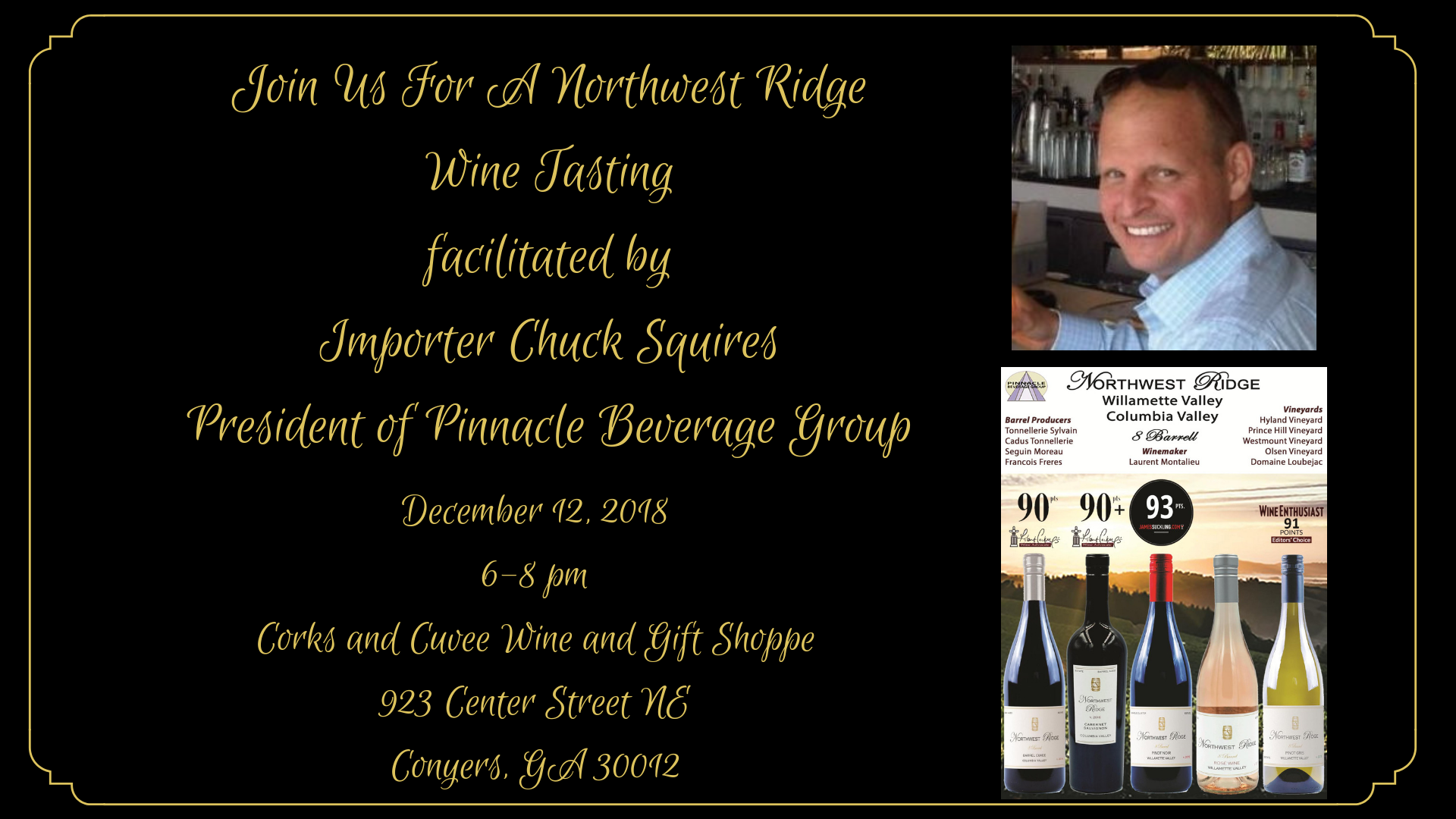Northwest tRidge Wine.png