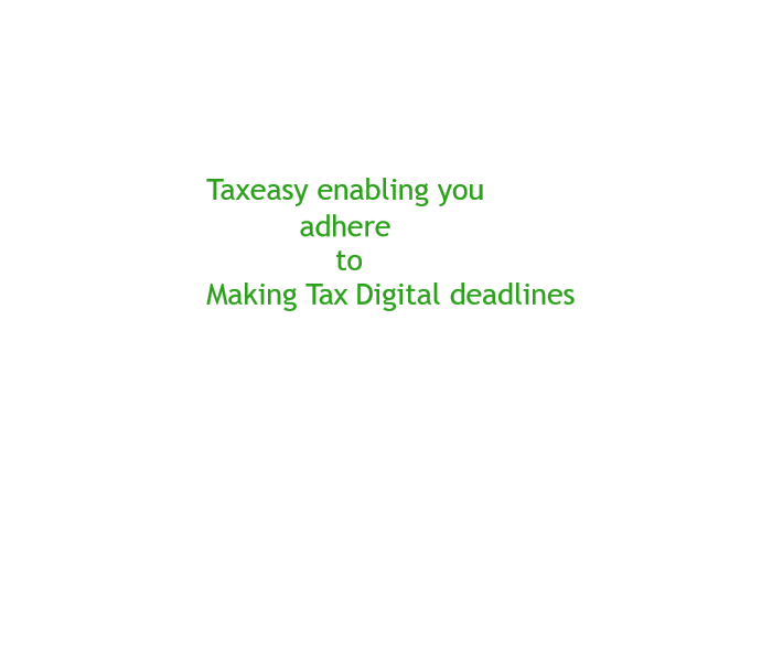 For Businesses who are registered for VAT but have a turnover less than £85,000