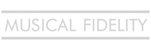 musical-fideilty-logo-grey-small.jpg