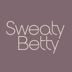 sweaty_betty-1404405780.jpg
