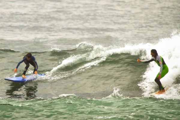 barrika-surf-camp-cli-01.jpg