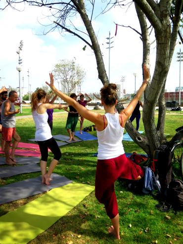 9-yoga-poblenou-bogatell.jpg