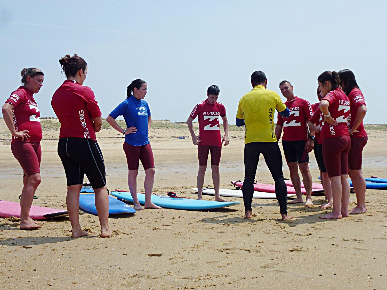 Ecole de surf Labenne.JPG