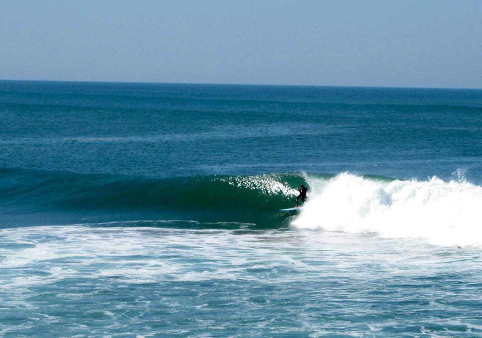 Oceano-Surf-Camp2.jpg