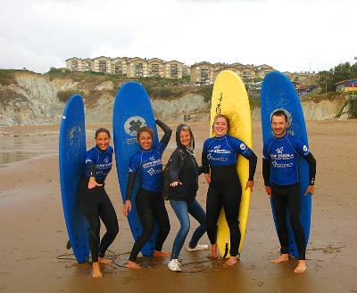surf-camp-fun.JPG