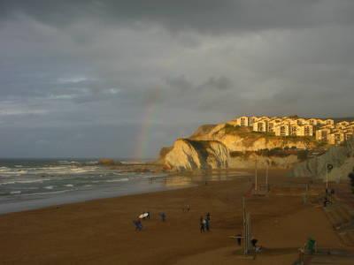 basque-beauty.JPG