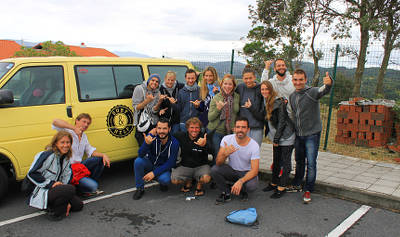 basque-country-surf-camp-trip.JPG