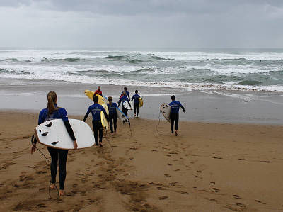 learn-to-surf-bad-weather.JPG