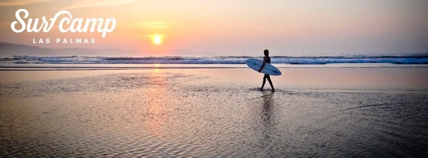 gran-canaria-surf-school.jpg