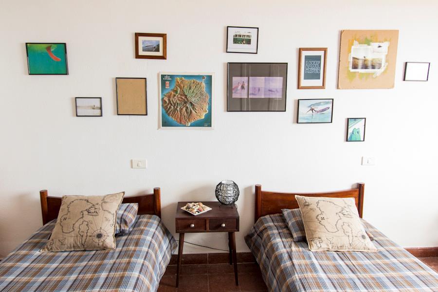 las-palmas-room.jpg