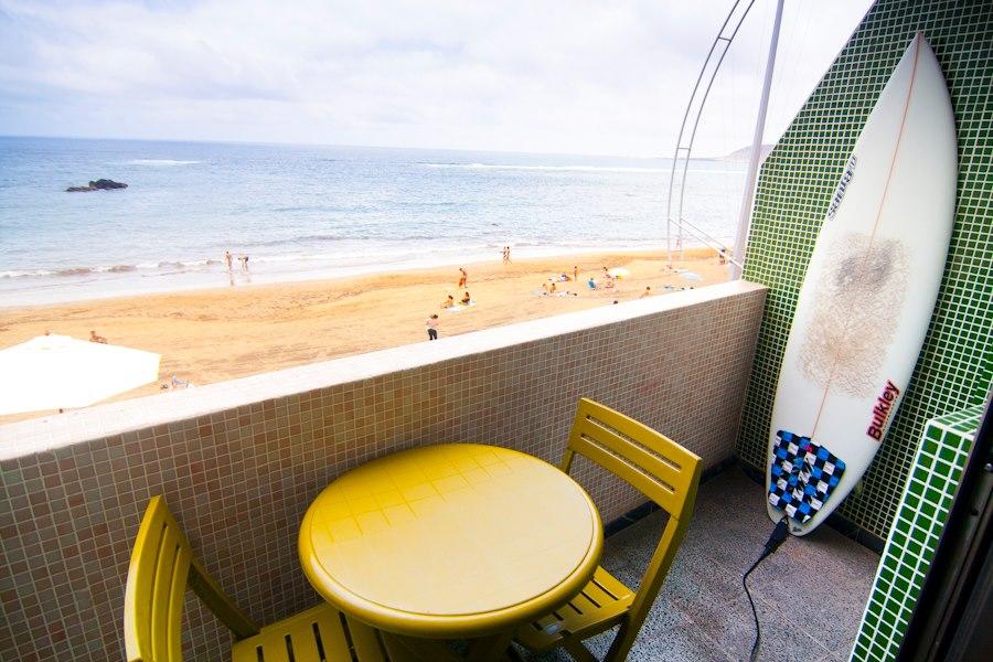 las-palmas-surf-camp6.jpg