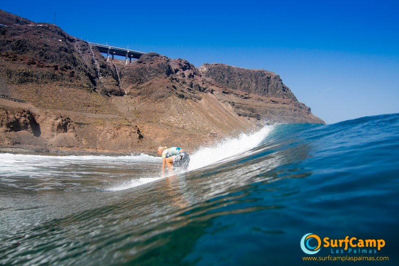 surfing-lessons.jpg