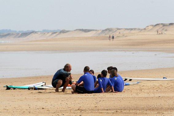 goandsurf-labenne-surf-school.jpg