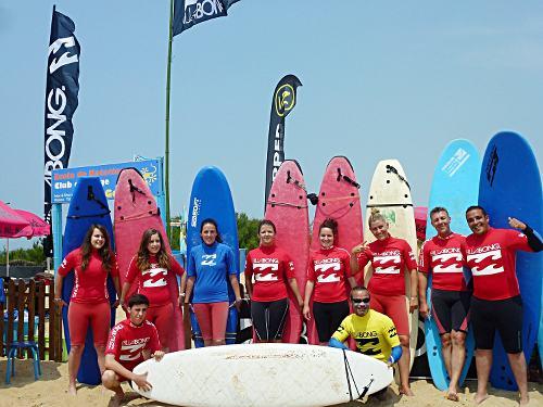 school-surf.jpg