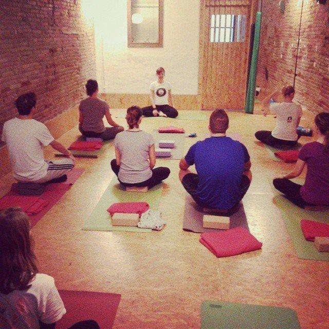 charity-yoga.jpg