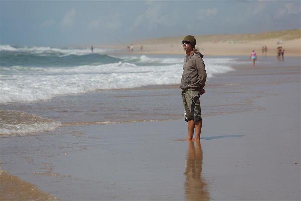 surf-camp-france-coach.jpg