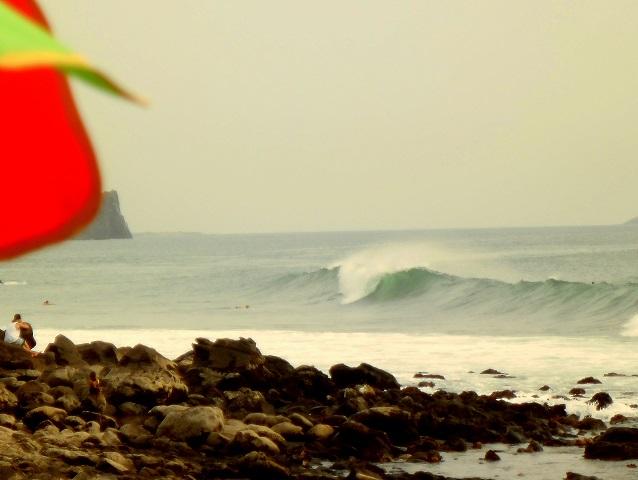 senegal-surfcamp.jpg
