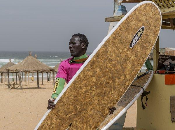senegal-surfcamp2.jpg