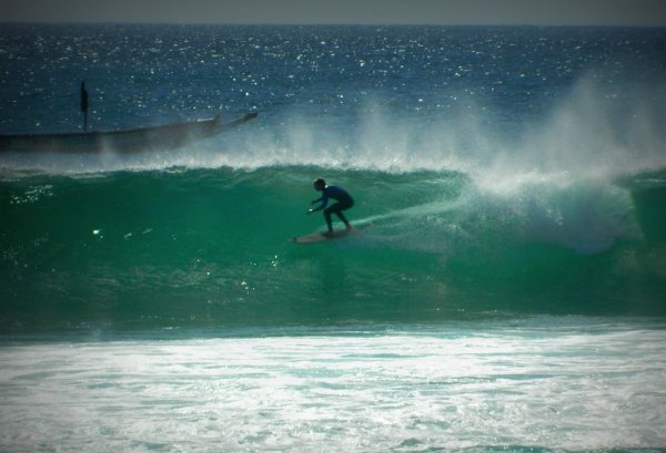 senegal-surfing2.jpg
