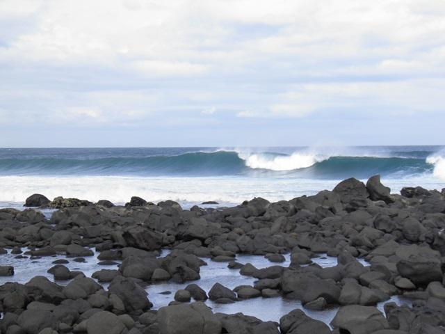 surfing-senegal.jpg
