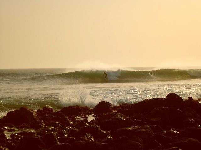 surfing-senegal5.jpg