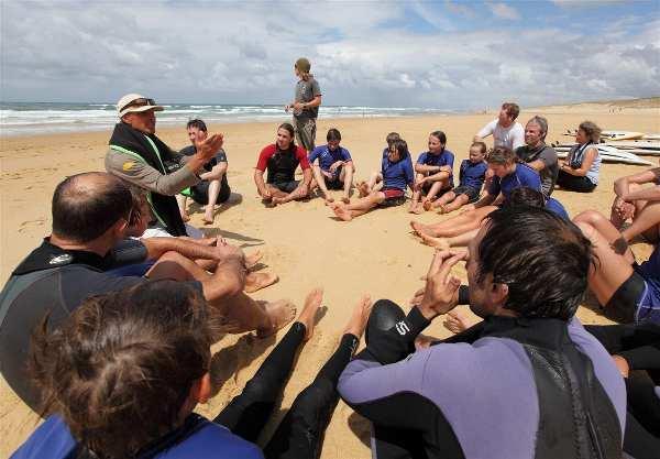 surf-camp-st-girons-beach.jpg