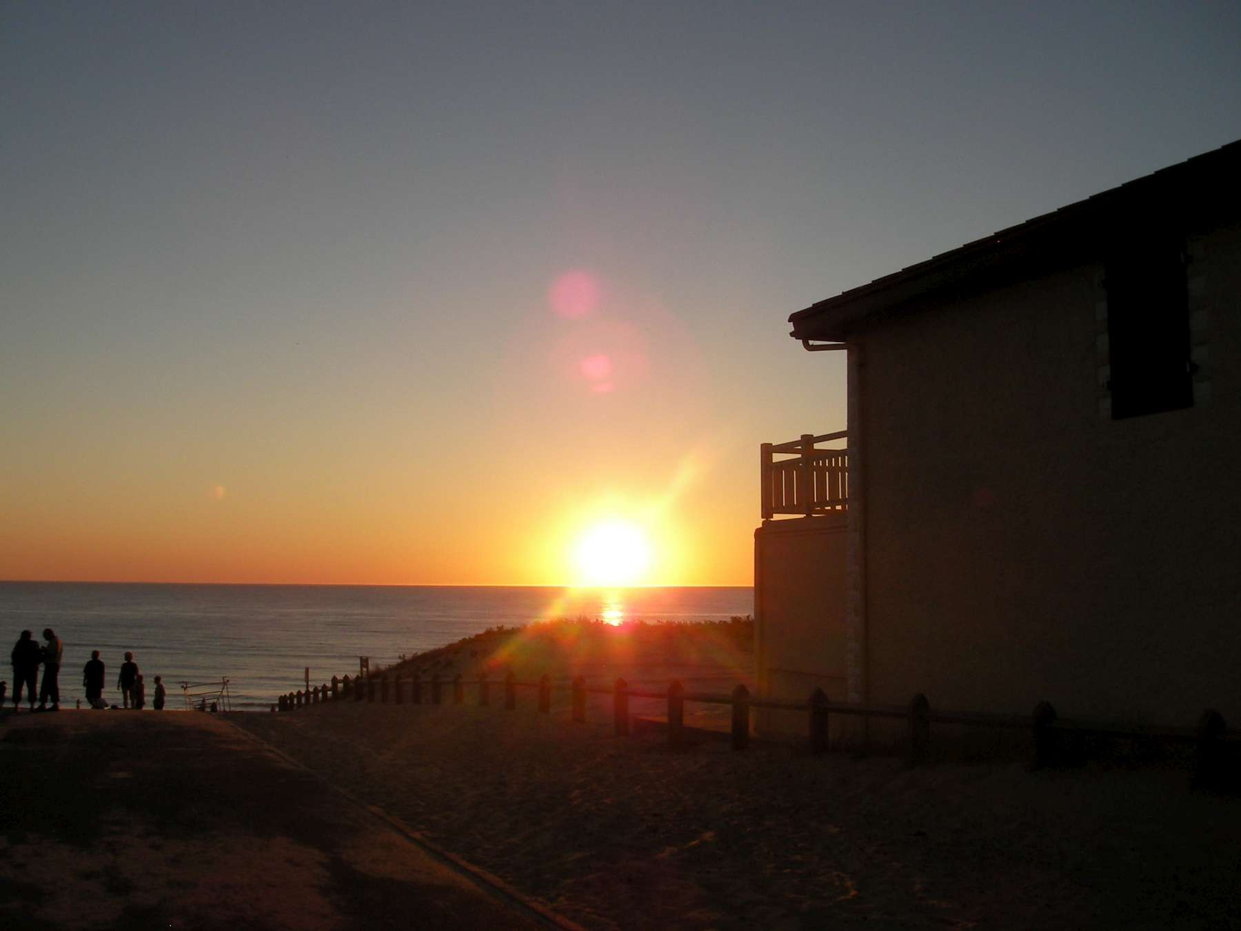 surf-camp-sunset.jpg