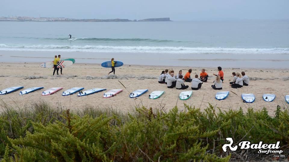 portugal-surf-camp6.jpg