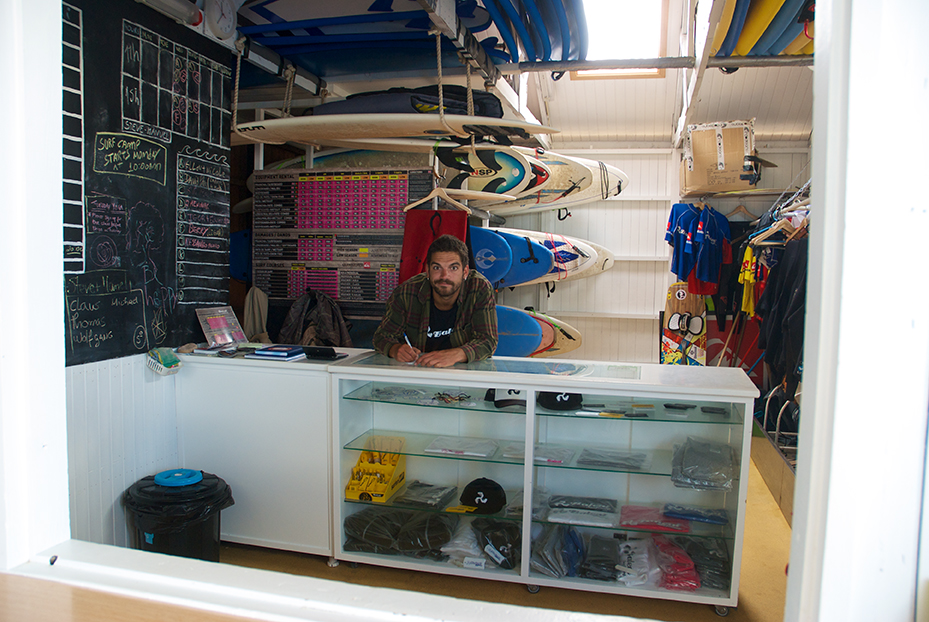 baleal-surfschool.jpg