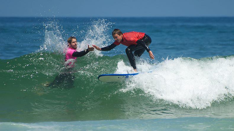 surfen-lernen8.jpg