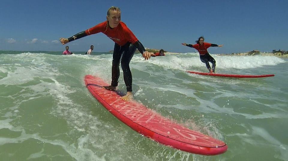 surfen-lernen.jpg