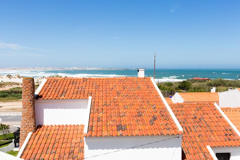 surfen-portugal-baleal5.jpg