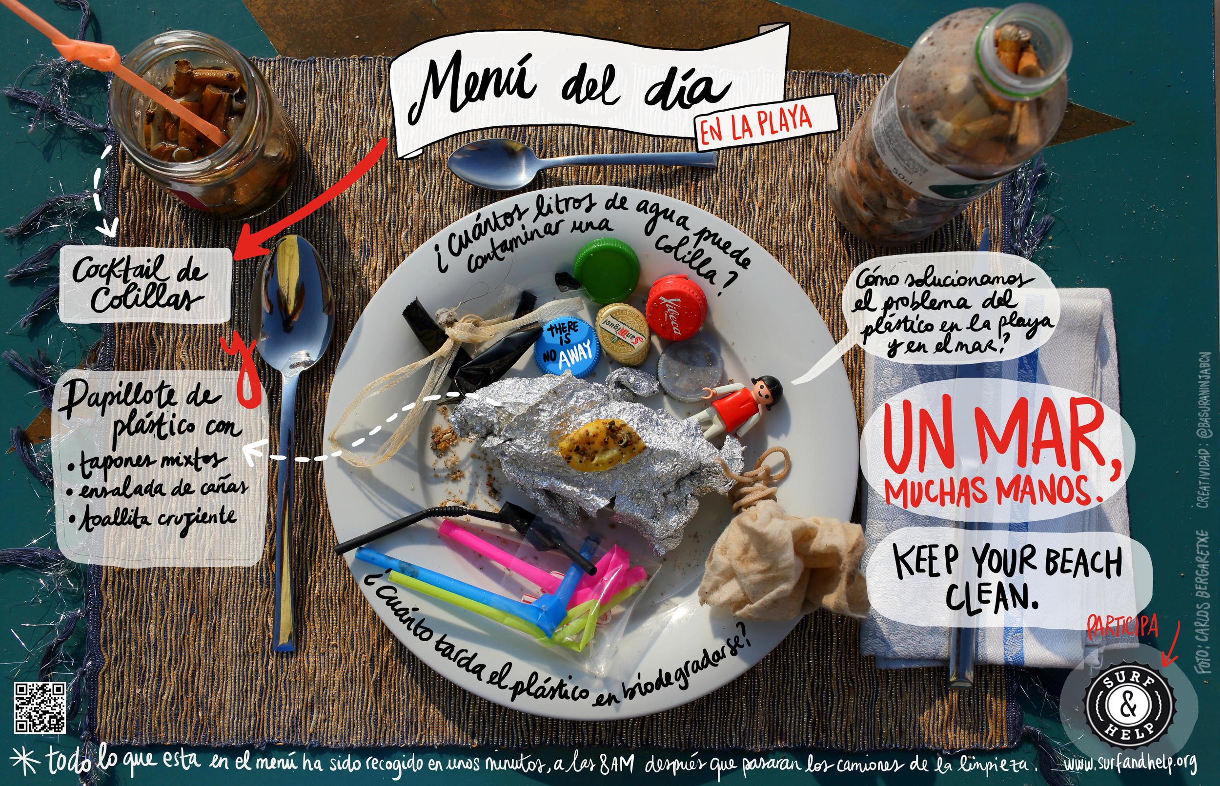 Poster Chiringuitos Big.jpg