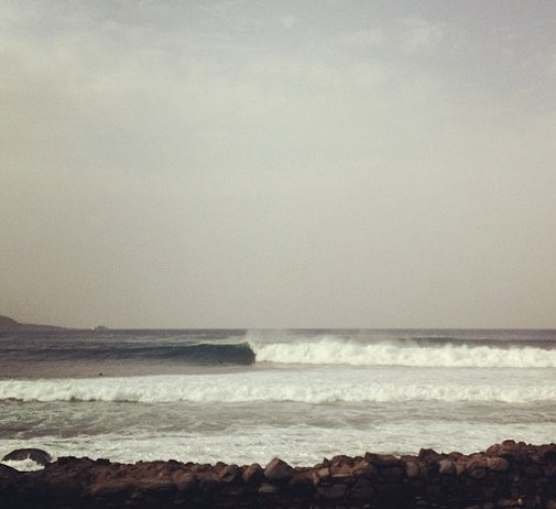 great-waves-surfing-holidays.jpg