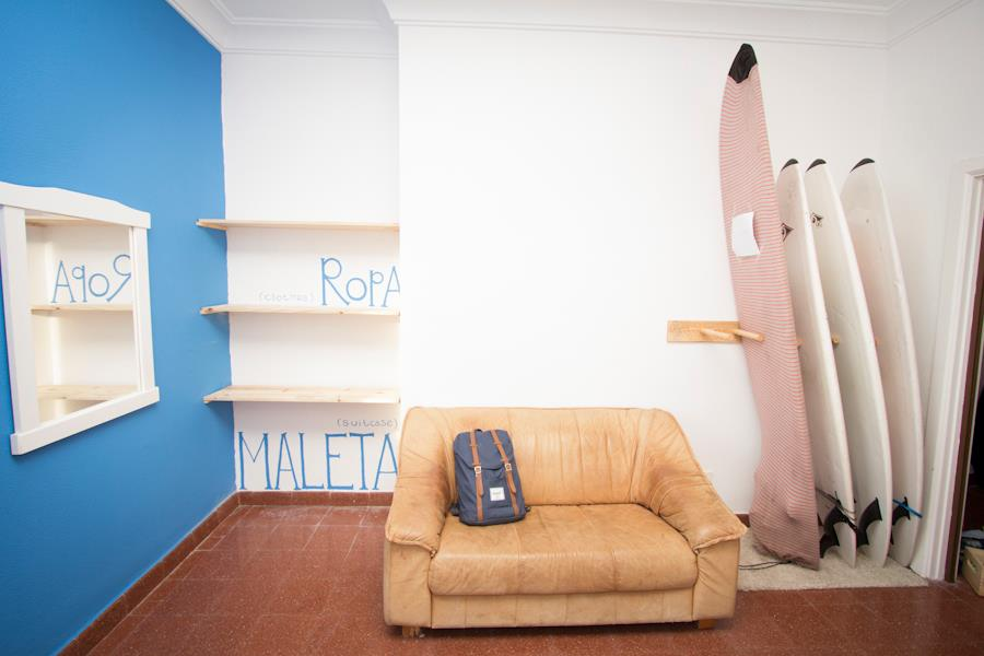 las-palmas-room2.jpg