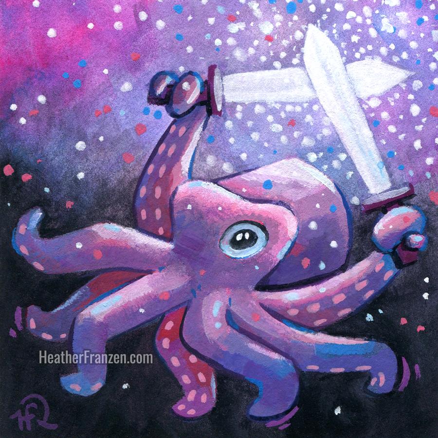 3moji-Octopus.jpg