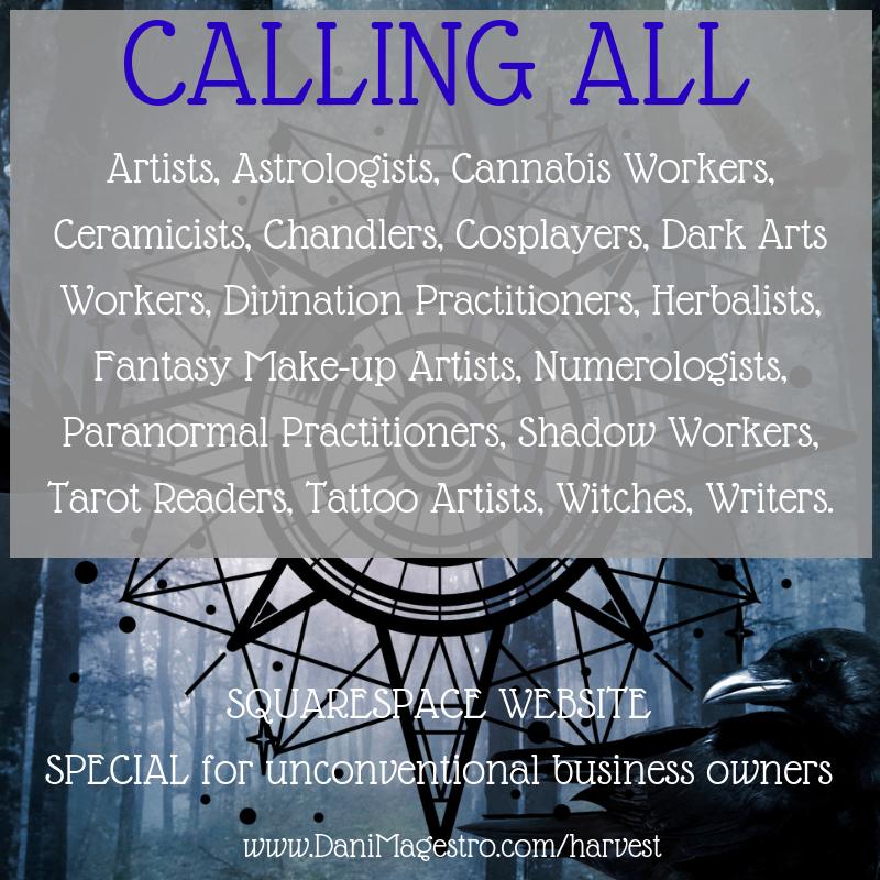 Calling all Dark Artists, Tarot Readers, Astrologists, Tattoo Artists, Painters, Ceramicists, (2).png