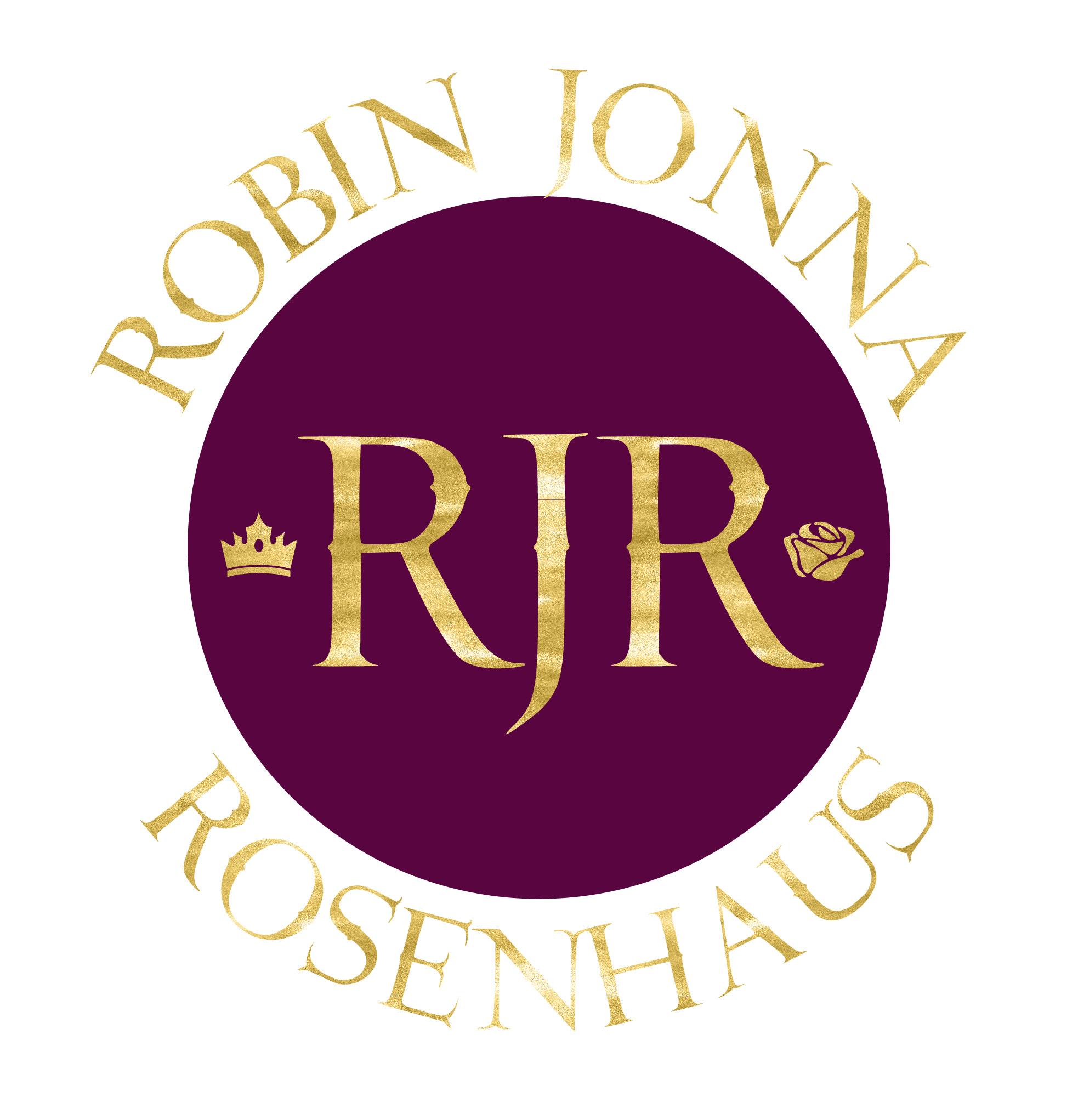Robin Jonna Rosenhaus logo-09.jpg